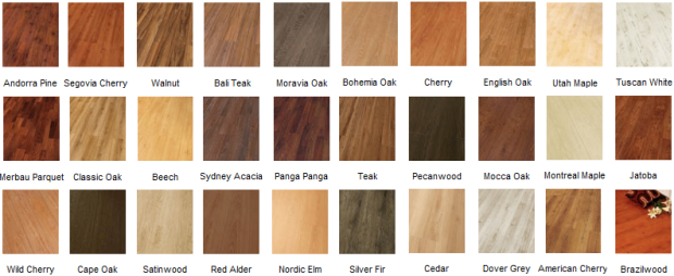laminate-colours-1